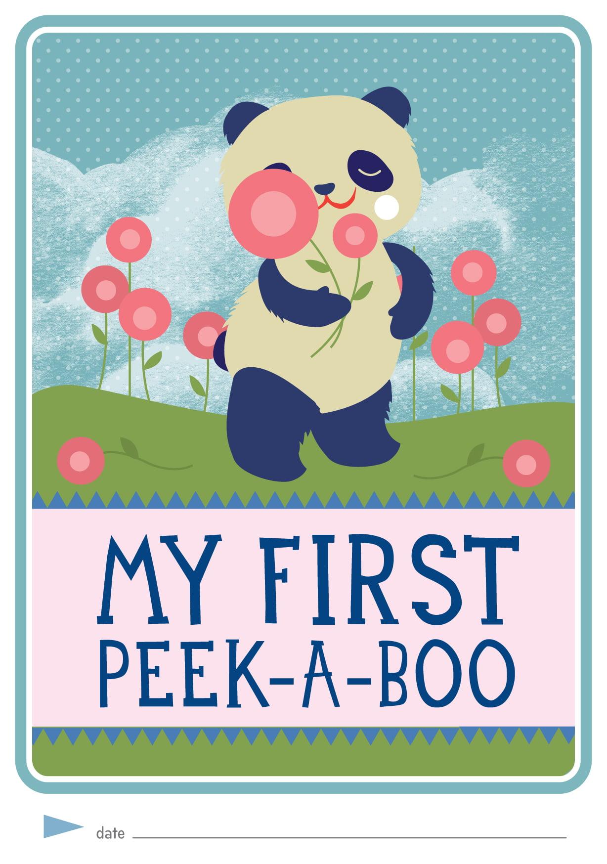 Safety 1st Premium Baby Care /& Precious Memories Set Fox $75 Value