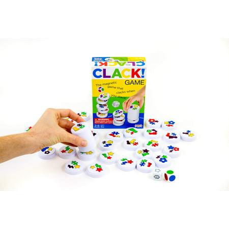CLACK! - image 2 of 4