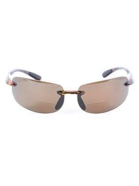 53b2a0e8ffd Men's Sunglasses - Walmart.com