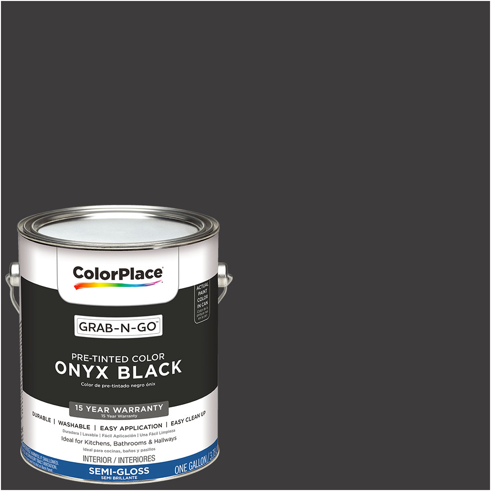 Walmart Interior Paint Find This Pin And More On Paint House Interior Color Schemes Gray