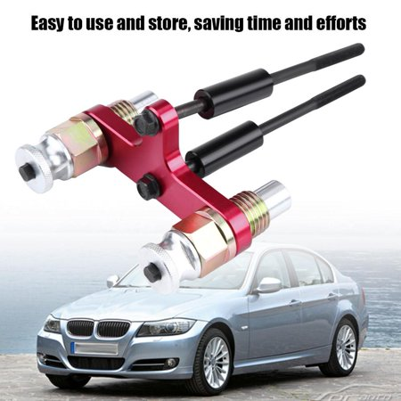 Yosoo Car Fuel Injector Removal and Installation Tool for BMW N20 N55 Engine, Fuel Injector Install Tool, Fuel   Injector Removal Installation Tool - image 5 of 11