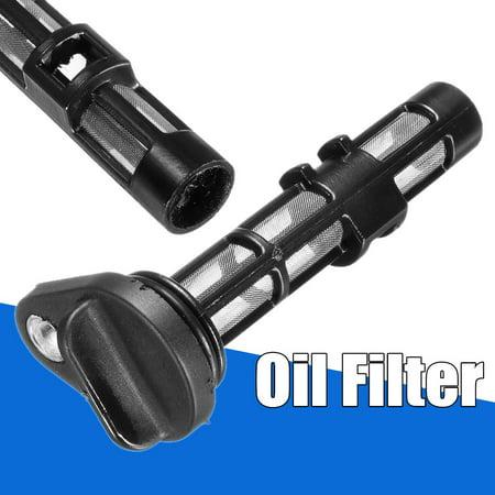 - Oil Filter For Kipor KM178F 3KW Single Cylinder Diesel Fuel Air Cooled Generator Parts