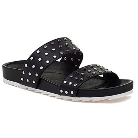- J Slides Womens Erika