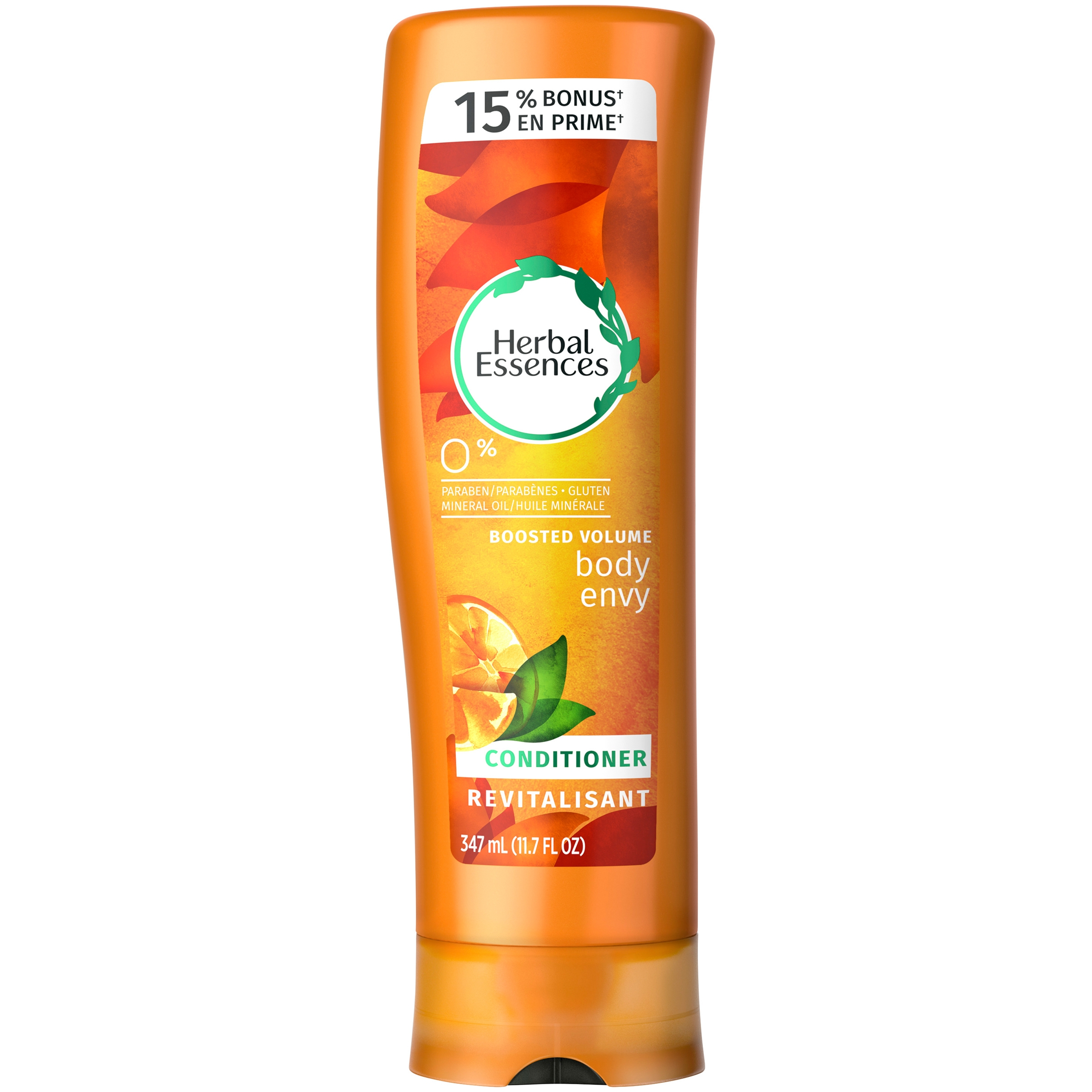 Herbal Essences Body Envy Boosted Volume Conditioner 11.7 fl. oz