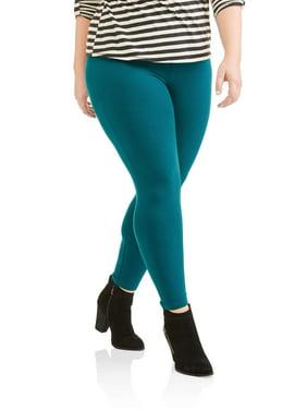 cc49895738e Product Image Women s Plus-Size Essential Knit Leggings