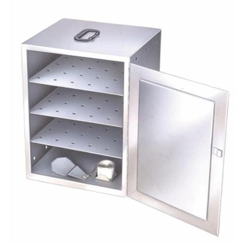 Geneva 112 Food Carrier Box for Room Service Table