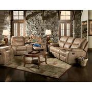 three piece living room set. Cambridge Homestead 3 Piece Living Room Set piece Sets