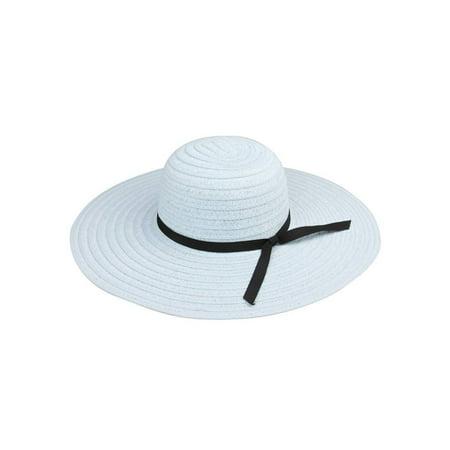 LADIES' FASHION TOYO HAT Ladies Toyo Hat