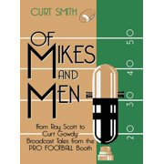 Of Mikes and Men - eBook