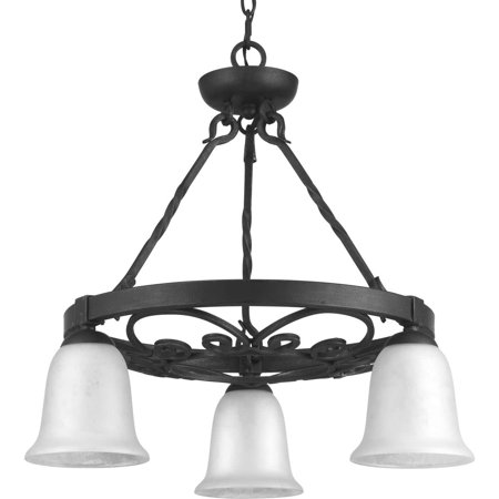 Enclave Collection (Enclave Collection Three-Light)