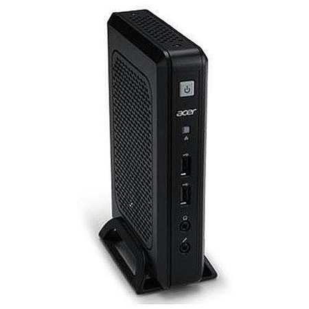 Acer Veriton Thin Client Texas Instruments DM8148 1 GHz DT.VG6AA.001 by