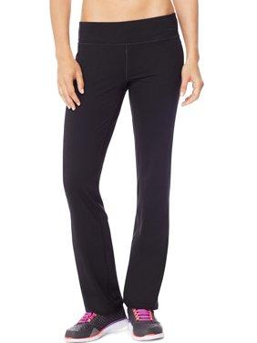 c481afc38ff4 Product Image Sport Women s Performance Pants