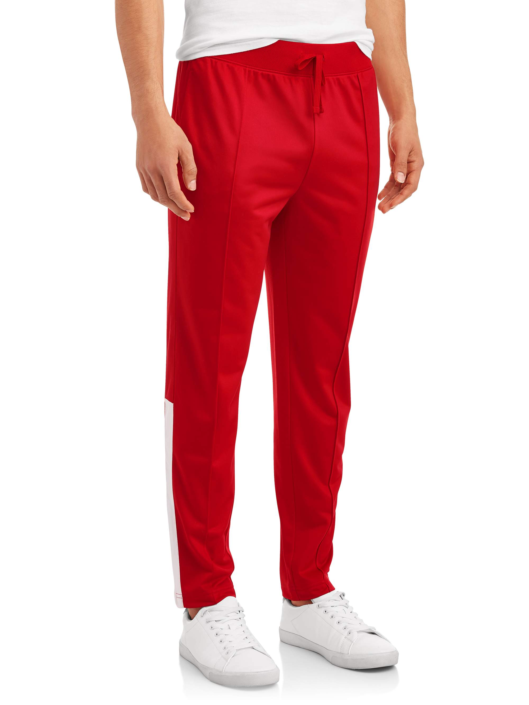 Russell Exclusive Big Men's Retro Track Pant