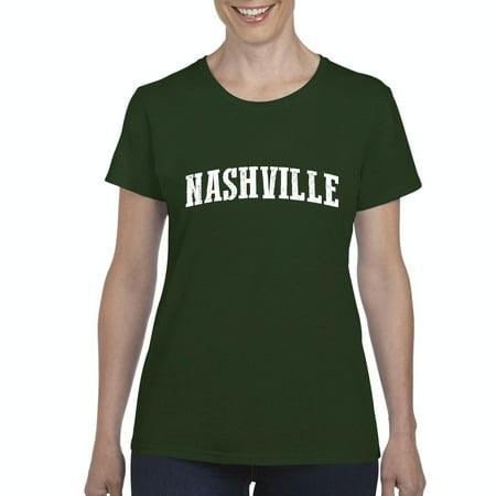huge selection of babed 5165f Artix - Artix Nashville TN Tennessee Flag Map Tigers Home ...
