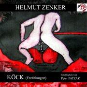 Kck (Erzhlungen) - Audiobook