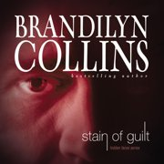 Stain of Guilt - Audiobook