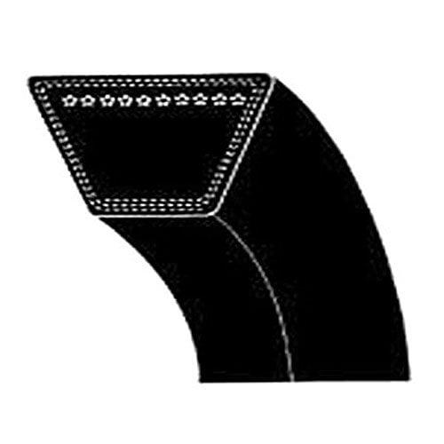 7013936YP Snapper Super Heavy Duty Kevlar Aramid All Purpose V-Belt 3L370 3//8 x 37