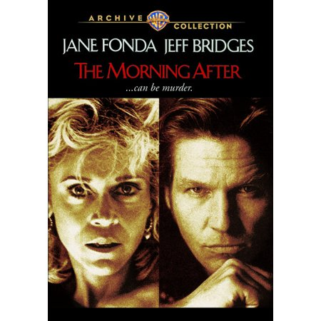 The Morning After (DVD) (South Of Nowhere The Morning After Part 1)
