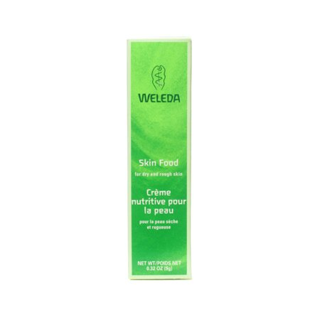Weleda Skin Food Travel Size - 0.32 fl oz Skin Care