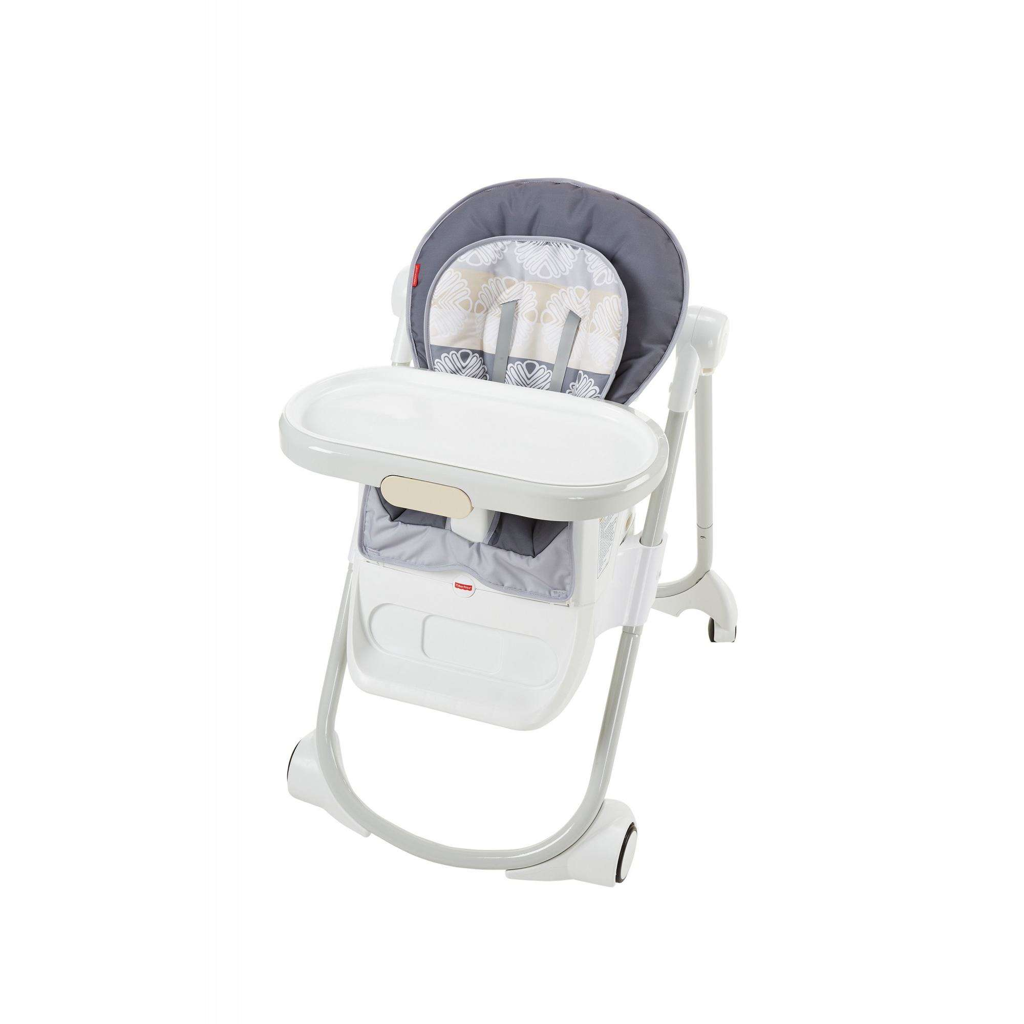 Chair fisher price high chair ez clean - Chair Fisher Price High Chair Ez Clean 32