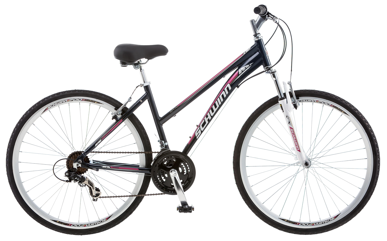 Schwinn Gtx 1 Bicycle Colorgreysize700cstylewomens Cross