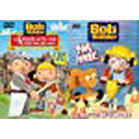 Bob The Builder Tool Powerthe Knights Of Fix A Lot Walmartcom
