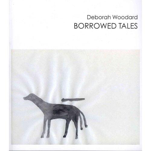 Borrowed Tales