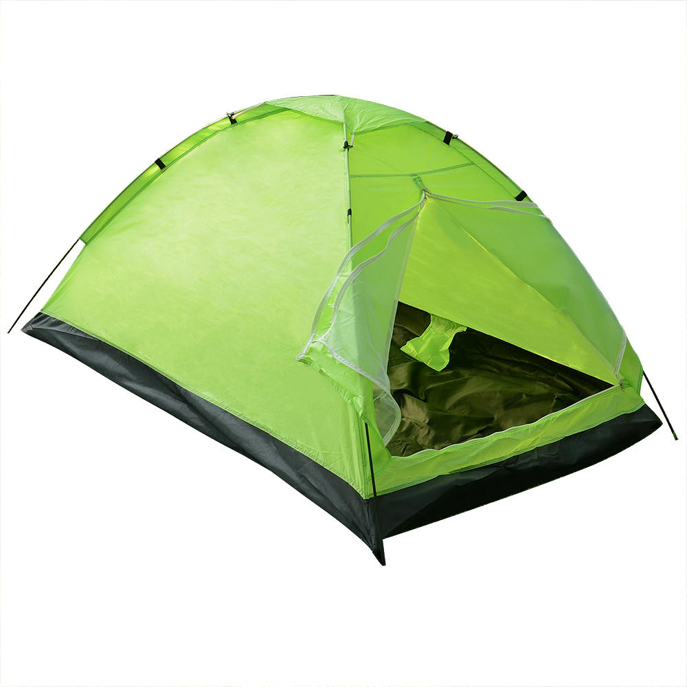 Waterproof Ultralight C&ing Tent For 2 Person Backpacking Tent Lightweight Hiking Outdoor  sc 1 st  Walmart Canada & Tents - Waterproof Tents for Camping | Walmart Canada