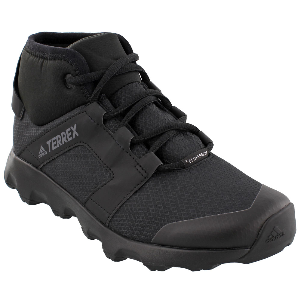 Click here to buy adidas Terrex Voyager CW CP Hiking Boot Women