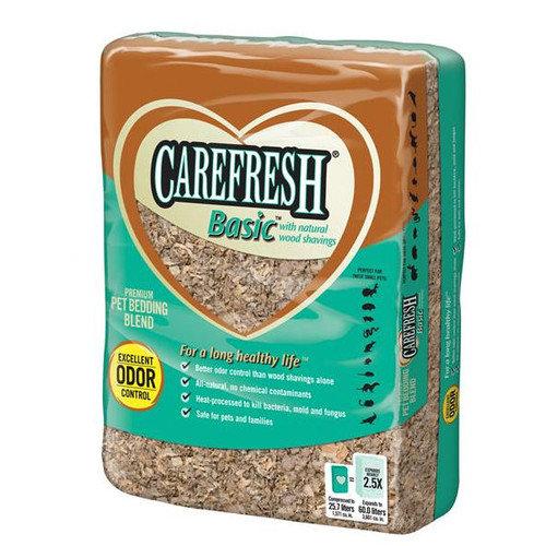 CareFresh Basic Pet Bedding