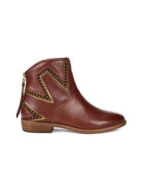 3e744e9faab UGG Womens Boots - Walmart.com