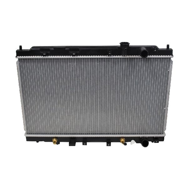 OE Replacement For 1994-2001 Acura Integra Radiator (GS