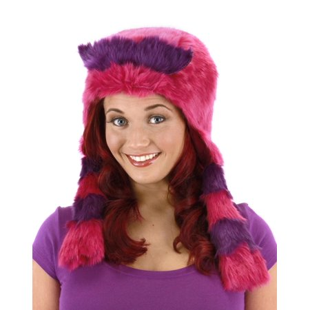 Monsters University Art Deluxe Costume Laplander Hat Adult](Monster University Costumes)