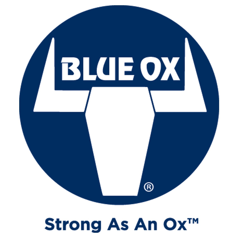 Blue Ox BX3224 Base Plate
