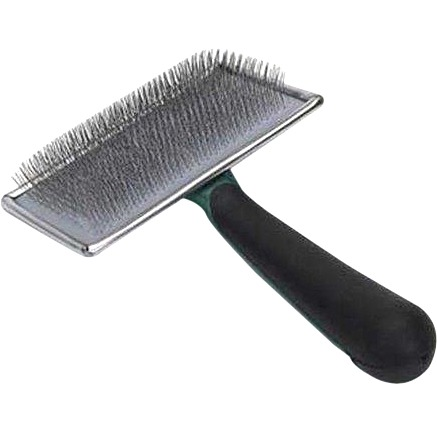 metal pet brush Cheaper Than Retail Price> Buy Clothing, Accessories and  lifestyle products for women & men -