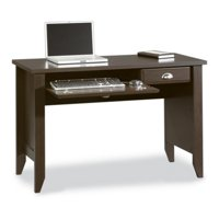 Product Image Sauder Shoal Creek Computer Desk In Multiple Colors