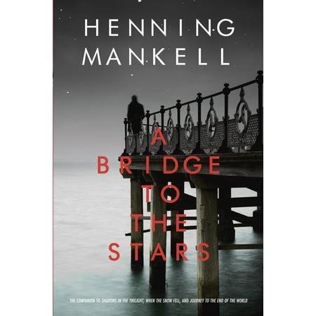 A Bridge to the Stars (Star Bridge Gunn)