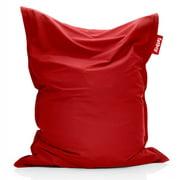 Original Outdoor Beanbag in Red