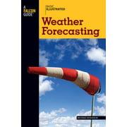 Basic Illustrated Weather Forecasting - eBook