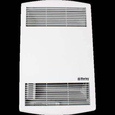 QMark ECP1524 Electric Wall Heater