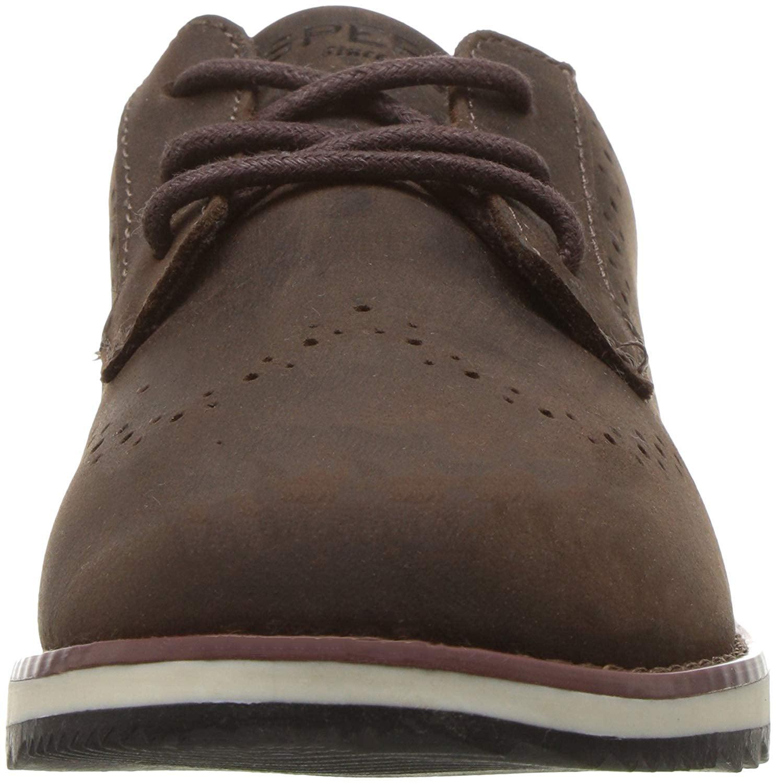 Sperry Kids Windward Boot Sneaker
