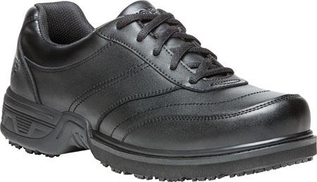 Men's Propet Sheldon Work Shoe Economical, stylish, and eye-catching shoes