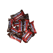 Goldenberg's, Original Dark Peanuts Chews, 4.5 Lb