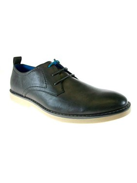 51b585ef3cfa9 Product Image Tony s Men s C-1404 Derby Round Toe Casual Oxfords
