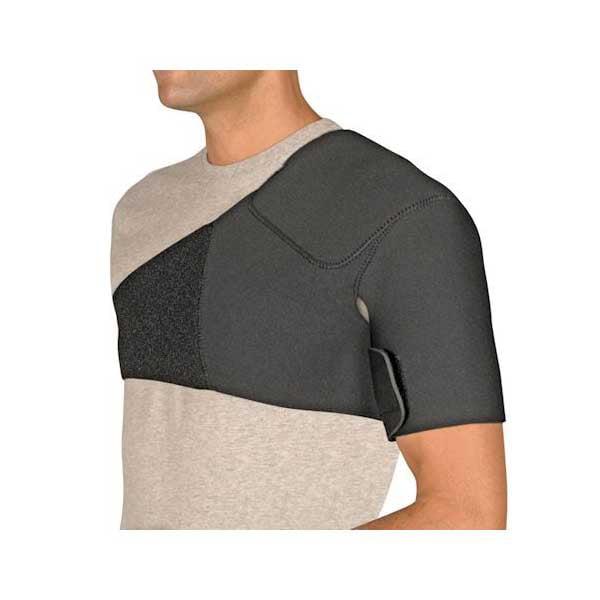 FLA Safe T-Sport Neoprene Shoulder Support - Large