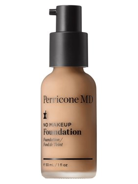 Perricone MD No Makeup Foundation SPF 20 1 oz Beige
