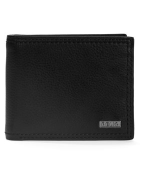 RELIC By Fossil Mark Traveler Wallet