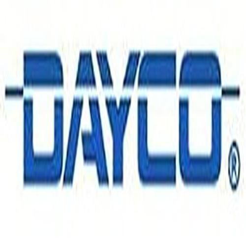 Dayco 108790 Permanent Crimp Coupling