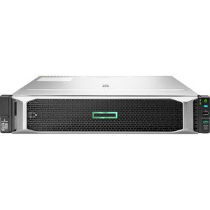 B21 Server Drives - HPE ProLiant DL180 G10 2U Rack Server Xeon Silver 4110 879514-B21