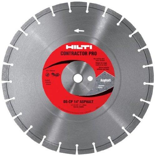 "HILTI 236604 Handsaw blade DS-CP 12"" x.125"" x 1""/20 A ins..."